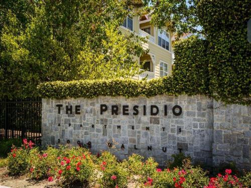 Presidio Photo 1
