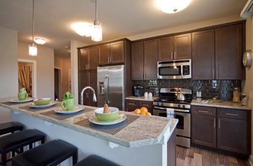 Marlton Gateway Apartments Photo 1
