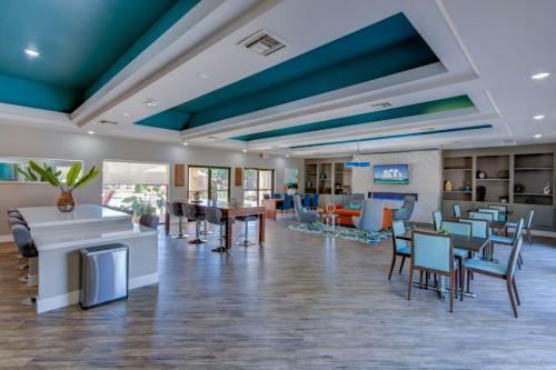 La Privada at Scottsdale Ranch Photo 1