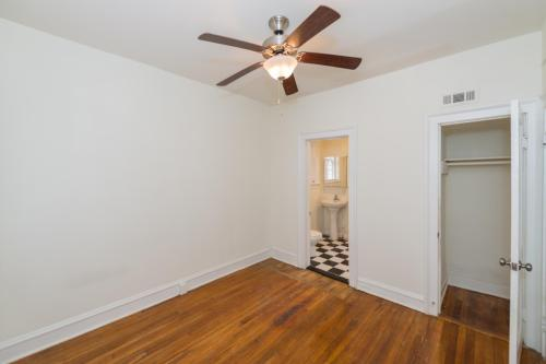 Boulevard Townhomes Photo 1