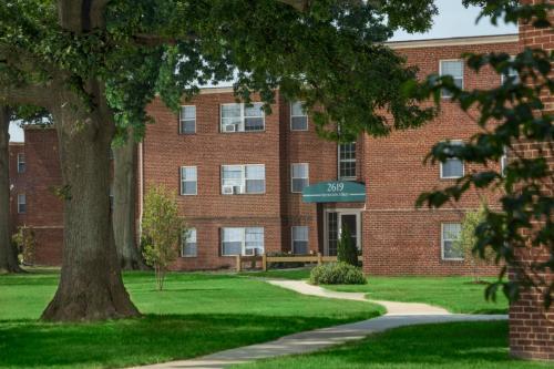 Kirkwood Photo 1