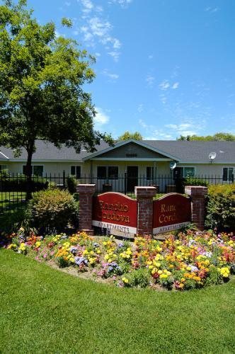 Rancho Cordova Photo 1