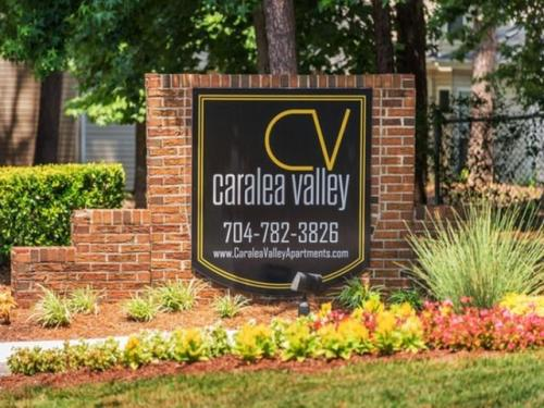 Caralea Valley Photo 1
