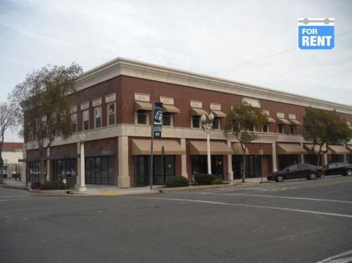 223 N Irwin Street #D Photo 1