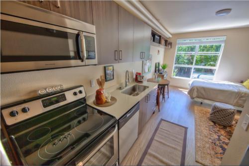 Tess O'Brien Apartments Photo 1