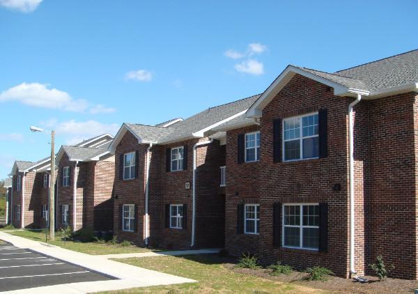 90 Lily Ridge Drive Ruckersville Va 22968 Hotpads
