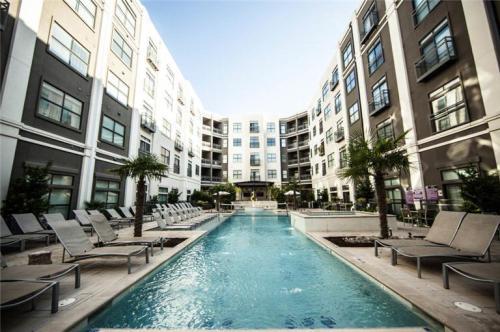 ilume Apartments Photo 1