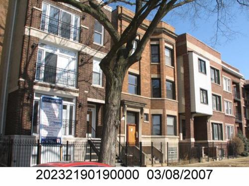 1522 E 65th Place #3 Photo 1