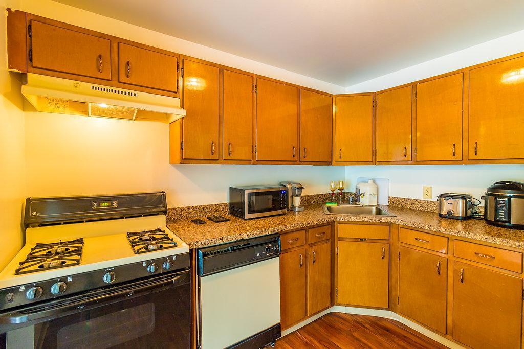 4340 Clarkwood Pkwy Warrensville Heights Oh 44128 Hotpads