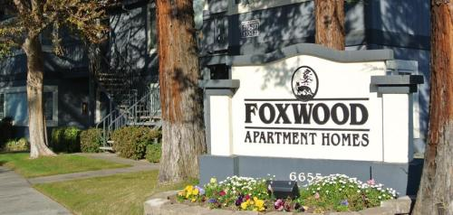 Foxwood Photo 1