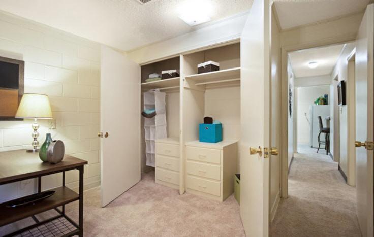 Canterbury Apartments - Tuscaloosa, AL | HotPads