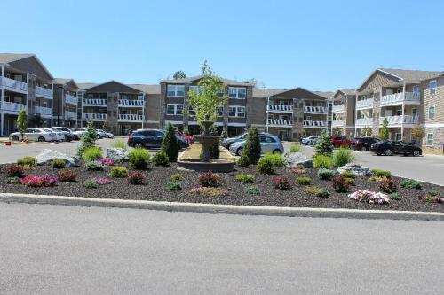 Fox Creek Estates - 55+ Community Photo 1