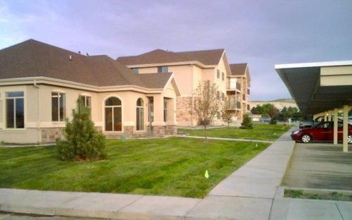 Villas at Riverside Photo 1