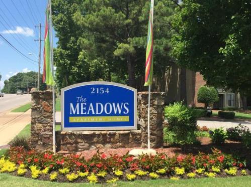 Meadows at Memphis Photo 1