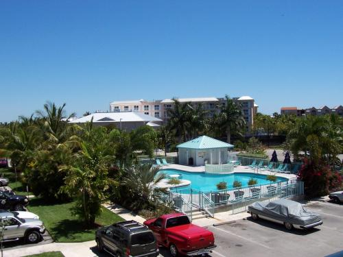 3635 Seaside Drive #212 Photo 1