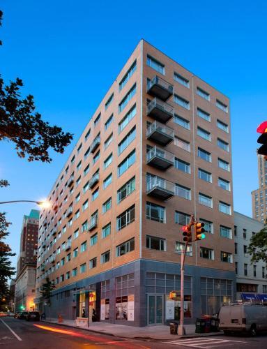 Instrata Brooklyn Heights Photo 1