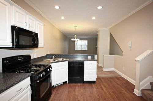 The Enclave at Kennedy Ridge Photo 1