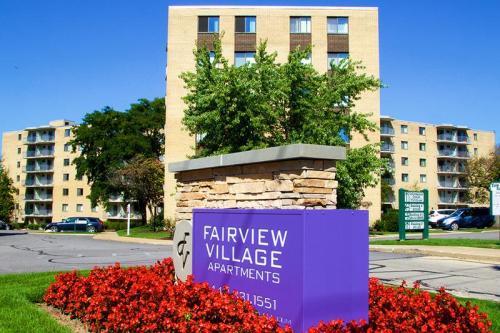 Fairview Village Photo 1