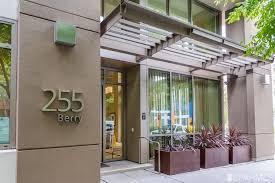 255 Berry Street Photo 1