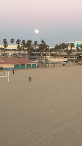 1128 W Balboa Blvd #5 Photo 1