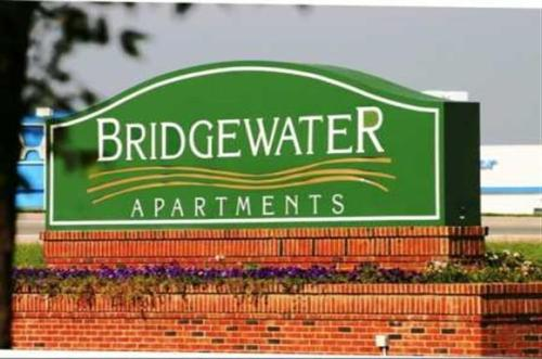 Bridgewater Apartments Photo 1
