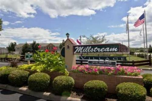 Millstream Village Photo 1