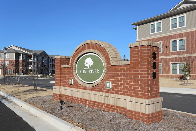 Flint River Apartments Owens Cross Roads Al Hotpads