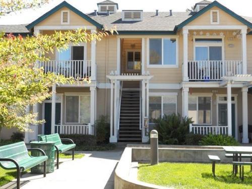 Prospect Place Apartments Photo 1