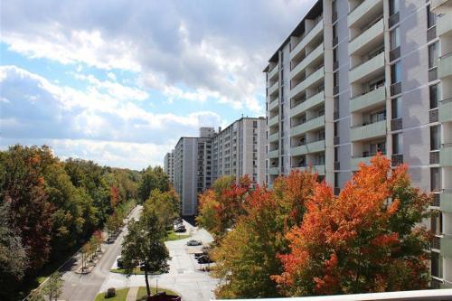 Gates Mills Place Corporate Housing Photo 1