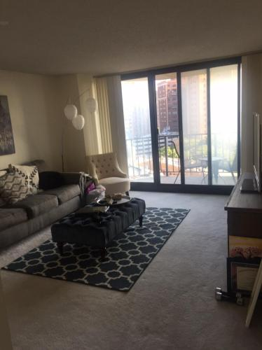 3660 N Lake Shore Drive Photo 1