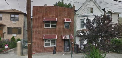 E 217th Street Photo 1