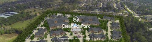 Creekside Park at the Residences Photo 1