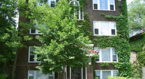 2216 Harriet Apartments Photo 1
