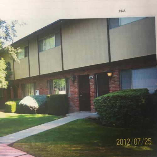 4885 E Vassar Ave #B Photo 1