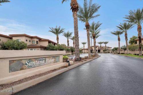Santana Ridge Luxury Rentals Photo 1