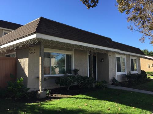 12450 Rancho Vista Drive Photo 1