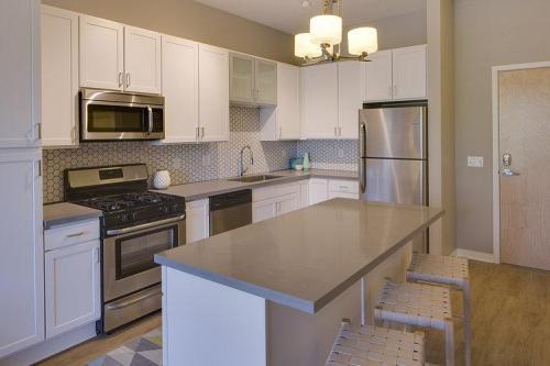 Arcata Apartments Photo 1