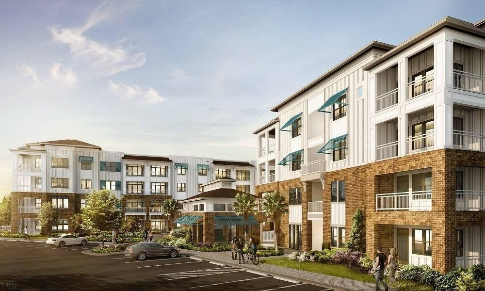 Wilmington Nc 1 Bedroom Apartments For 50
