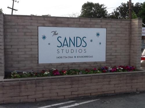 Sands Studio Photo 1