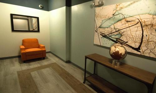 AC Lofts Photo 1