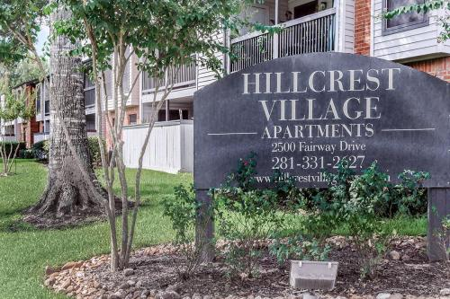 Hillcrest Village Photo 1