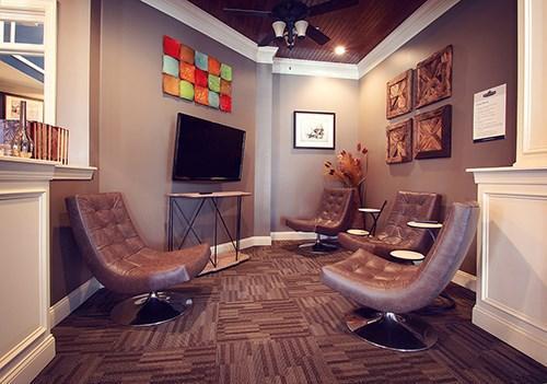 The Heritage at Arlington Apartments Photo 1