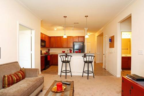 Compass Landing Apartment Homes Photo 1