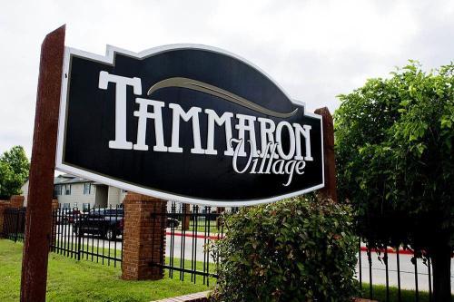 Tammaron Village Photo 1