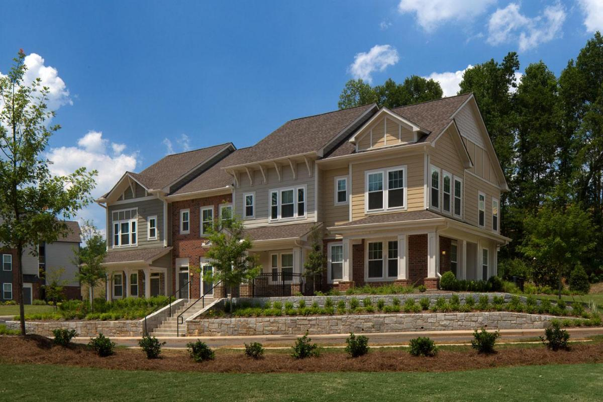 Prime 2801 Green Lane Athens Ga 30606 Hotpads Download Free Architecture Designs Scobabritishbridgeorg