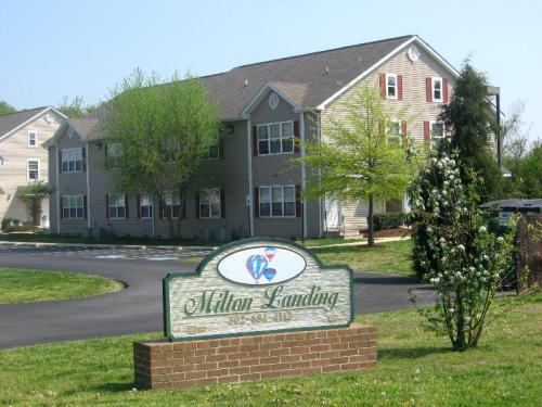 Milton Landing Photo 1