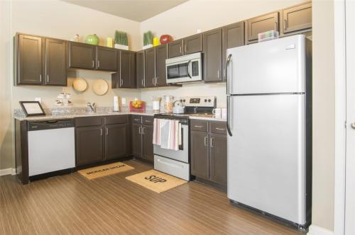 The Blake - Student Housing at 3453 Busbee Drive NW, Kennesaw, GA ...