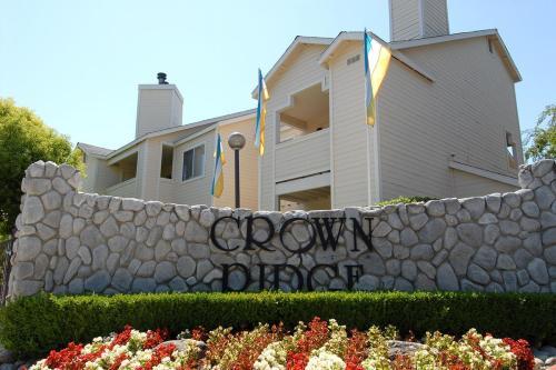 Crown Ridge Photo 1