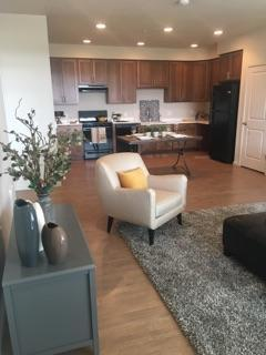 Riverside at Trutina - 55+ Community Photo 1
