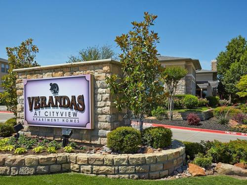 Verandas at Cityview Photo 1